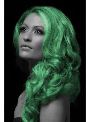 Spray Cabello Verde