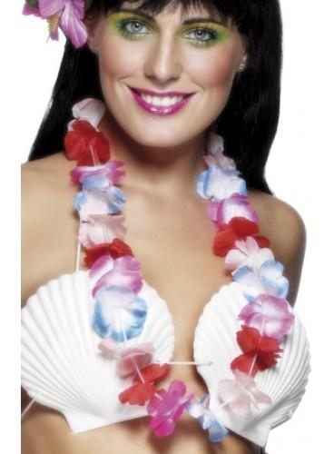 Collar Hawaiano Classic
