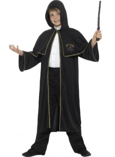 Disfraz Brujo Mago