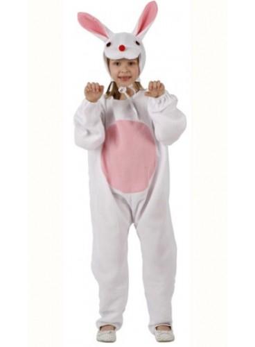 Disfraz Conejo