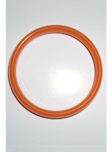Pulsera Naranja Pequeña