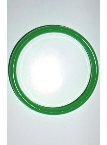Pulsera Verde Pequeña