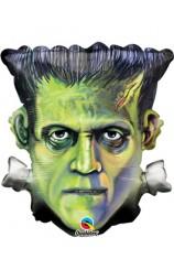 Globo Frankenstein, 64 cm.