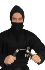 Lunchacos Ninjas