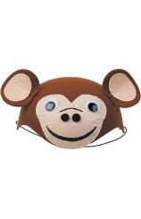 Casquete Mono