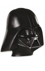 Máscara Darth Vader (Licensed)