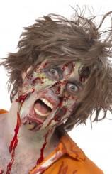 Kit Maquillaje Zombie. AGOTADO.