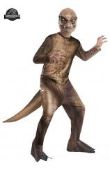 Disfraz Dinosaurio T-Rex Classic