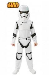 Disfraz Stormtrooper Classic