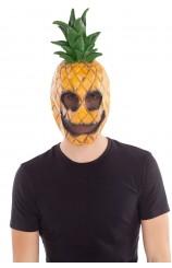 Máscara Piña