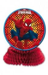 Centro Mesa Spiderman