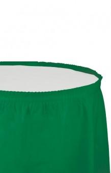 Faldón Mesa Verde, 426 x 74 cm. AGOTADO.