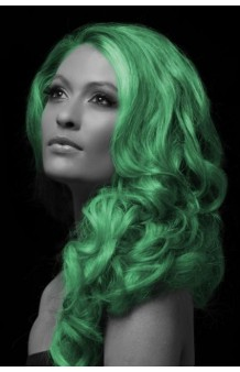 Spray Cabello Verde