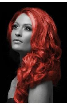 Spray Cabello Rojo