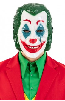 Careta Joker