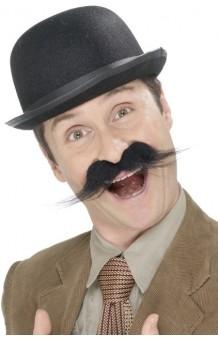 Bigote Inspector