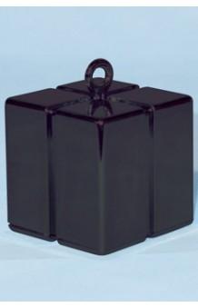 Contrapeso Caja Regalo Negra