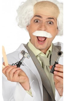 Kit Doctor