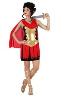 Disfraz Centuriona Romana