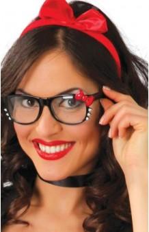 Gafas Ratoncita