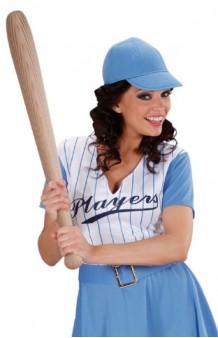 Bate Béisbol Hinchable, 72 cm.