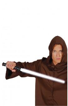 Espada Luz, 66 cm.
