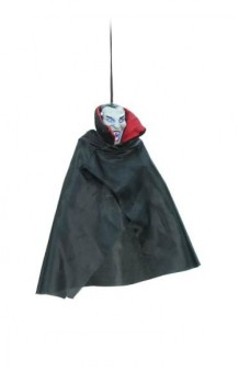 Colgante Halloween (2 Modelos), 30 cm.