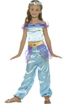 Disfraz Princesa Árabe
