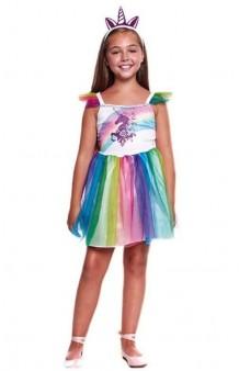 Disfraz Unicornio Summer