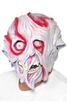 Máscara Rostro Derretido