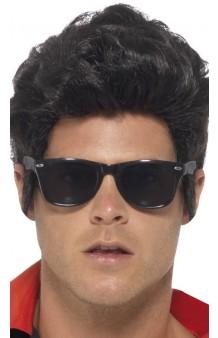 Gafas Chico Años 50