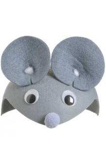 Casquete Ratón