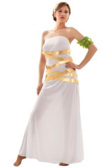 Disfraz Artemisa