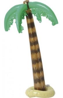 Palmera Hinchable, 90 cm.