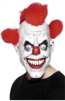 Máscara Killer Clown