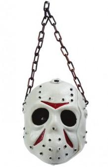 Colgante Jason, 20 cm.