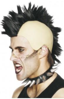 Collar Punk/Sado Pinchos