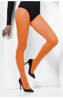 Pantys Naranjas