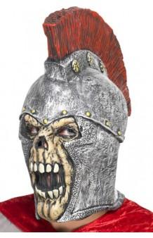 Máscara Esqueleto General Romano