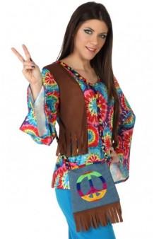 Bolso Hippie. AGOTADO.