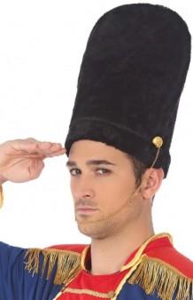 Sombrero Guardia Inglés