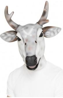 Máscara Reno Deluxe