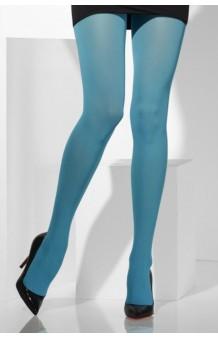 Pantys Azules
