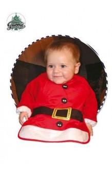 Babero Baby Noel