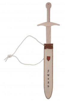 Funda Espada Medieval