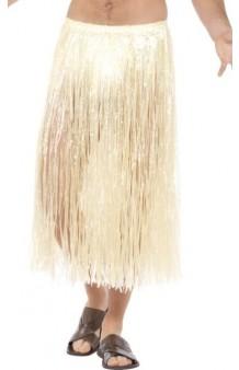 Falda Hawaiano, 76 cm. AGOTADO.