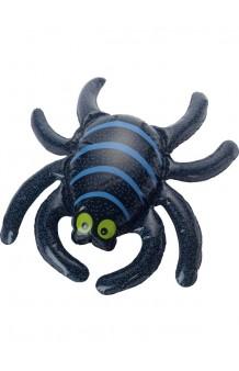 Araña Hinchable, 48 x 44 cm.