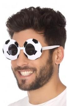 Gafas Fútbol