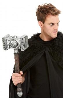 Martillo Thor/Vikingo