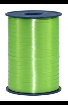 Rollo Cinta Decorativa Verde Manzana, 500 m.